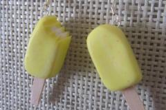 02-Boucles-Esquimau-citron