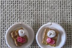 03-Boucles-Assiette-gourmande