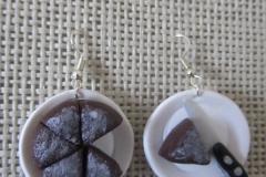 04-Boucles-Assiette-cafe-chocolat