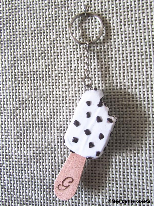 03-Porte-clefs-Esquimau-2-chocolats-