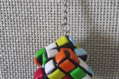 07-Porte-clefs-Rubiks-cube