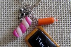 22-Porte-clefs-Cadeau-merci-2