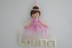 N° 4 Louna