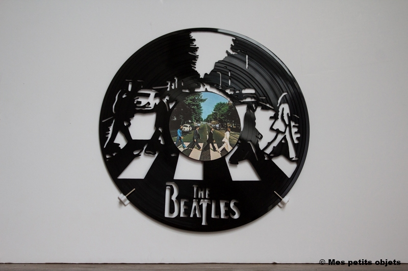 The Beatles - Abbey Road 2