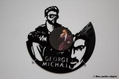 Georges-Michael
