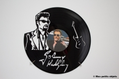 Johnny Halliday 4