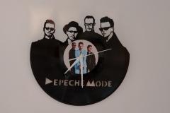 depeche-mode-horloge